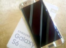 New Samsung  for sale in Tripoli
