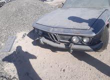 ميكانيكي متنقل في خدمتكم جميع سيارات وأخصائي BMW