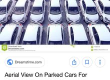 ارض للإيجار في 11 يونيو تصلح تخرين سيارات