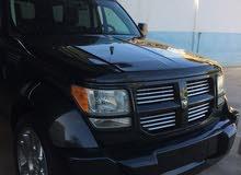 Available for sale! 20,000 - 29,999 km mileage Dodge Nitro 2010