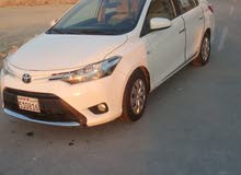 URGENT FOR SALE YARS 2015 Full specifications