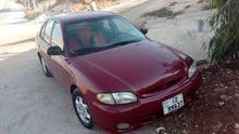 Accent 1997 for Sale