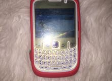Available Blackberry  device for sale