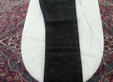 شروة بنطلون كردروي ليكرا قصة جينز صناعة تركية