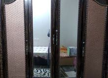 All household furniture, carpets etc in very good condition.