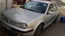 1 - 9,999 km Volkswagen Fox 2000 for sale