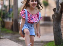 ملابس اطفال رووووعه للطلب عالواتساب01010113719