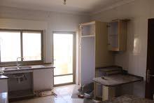 شقة سوبر ديلوكس مساحة 175 م² - في خلدا للبيع او ايجار فارغة
