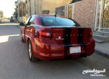 2011 Used Avenger with Automatic transmission is available for sale