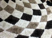 There is Used Carpets - Flooring - Carpeting at a special price