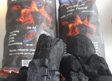 فحم جزائري درجة اولى