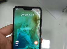 Mi A2 Lite (like new)