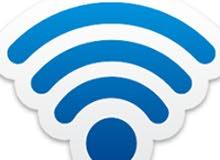 تعليم ادارة شبكة الانترنت وايرلس و حلول مشاكل الشبكات عبر برنامج اني ديسك او تيم