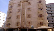 Best price 200 sqm apartment for rent in JeddahMarwah