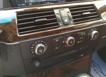 Used 2007 BMW 540 for sale at best price