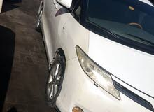 Toyota Bravia for sale in Sharjah 2011