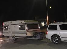 Caravan كرفان