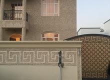 Villa For Rent in AlKhoudh-6
