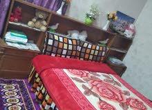 غرفة صاج