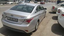 2013 Used Hyundai Sonata for sale