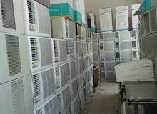 بيع وشراء الأجهزة الكهربية0541531318مستعمله شبه جديد مع التوصيل والتركيب والضما