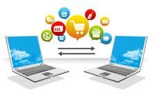 كون محترف بالتسويق الالكتروني / دورة التسويق الالكتروني عبر السوشيال ميديا والان