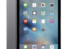 Now a great opportunity to buy iPad Air Apple tablet