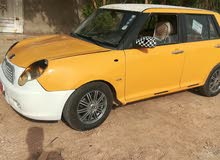 Yellow Lifan 320E 2011 for sale