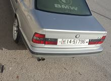 BMW529