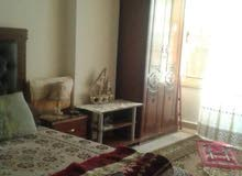 new apartment is up for sale in Giza 6th of October