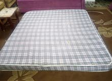 we have Mattresses - Pillows Used for sale