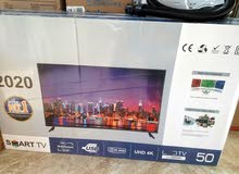 For sale a New Others TV