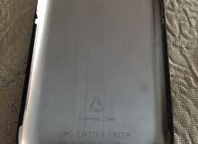 غطاء خلفي لموبايل نوكيا Nokia Carbon 8800 Back Cover