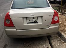 Used A5 2007 for sale