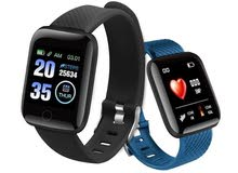 smart watch ساعة