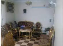 apartment area 100 sqm for sale