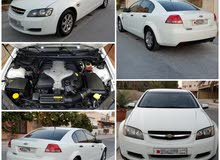 For sale chevrolet lumina 2007
