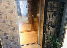 شقة للايجار في ضاحية الاقصى سوبر ديلوكس