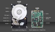 صيانة وتحديث كمبيوتر ولابتوب 66615010