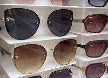 نظارات شمسيه درجه اولى