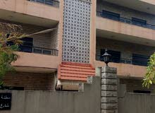 Apartment for sale in Kfarchima 170 m2 at $115,000