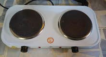 Hotplate for sale