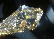 للبيع الماسه يوجد الاوراق فيها