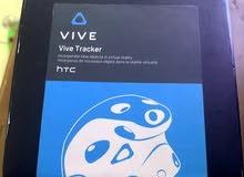 تراكر HTC Vive Tracker