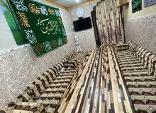 بيت في الاصمعي الجديد قرب مدرسة الغدير