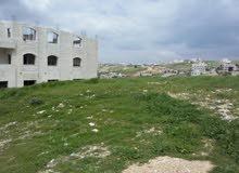 قطعة ارض سكنية للبيع عمان الاردن