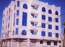 عمارة مشاءالله تبارك اللة جنوب صنعاء