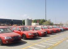 2014 HYUNDAI ELANTRAS 60 CARS WHOLESALE ONLY