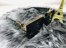 نظارات شبابيه
