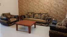 شقة مفروشة للإيجار في قلب الخرطوم حي الرياض